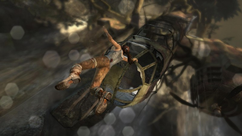 e32012-tombraider-preview-02