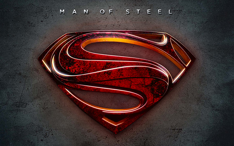 Man of Steel – Trailer 3