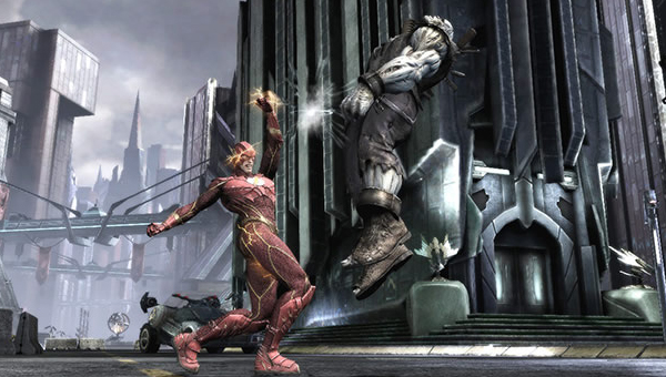 injustice-gods-among-us-2