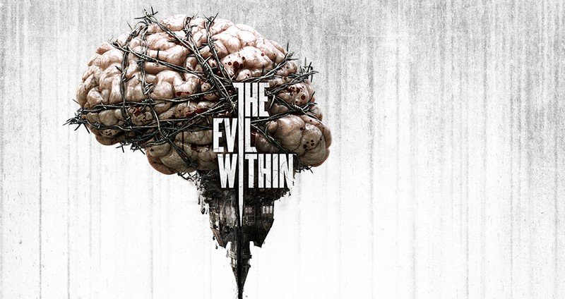 the-evil-within-art