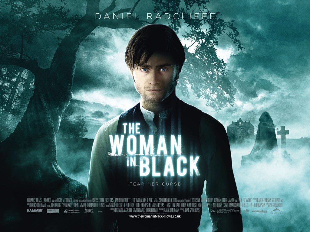 The-Woman-in-Black-UK-Poster-1024x768