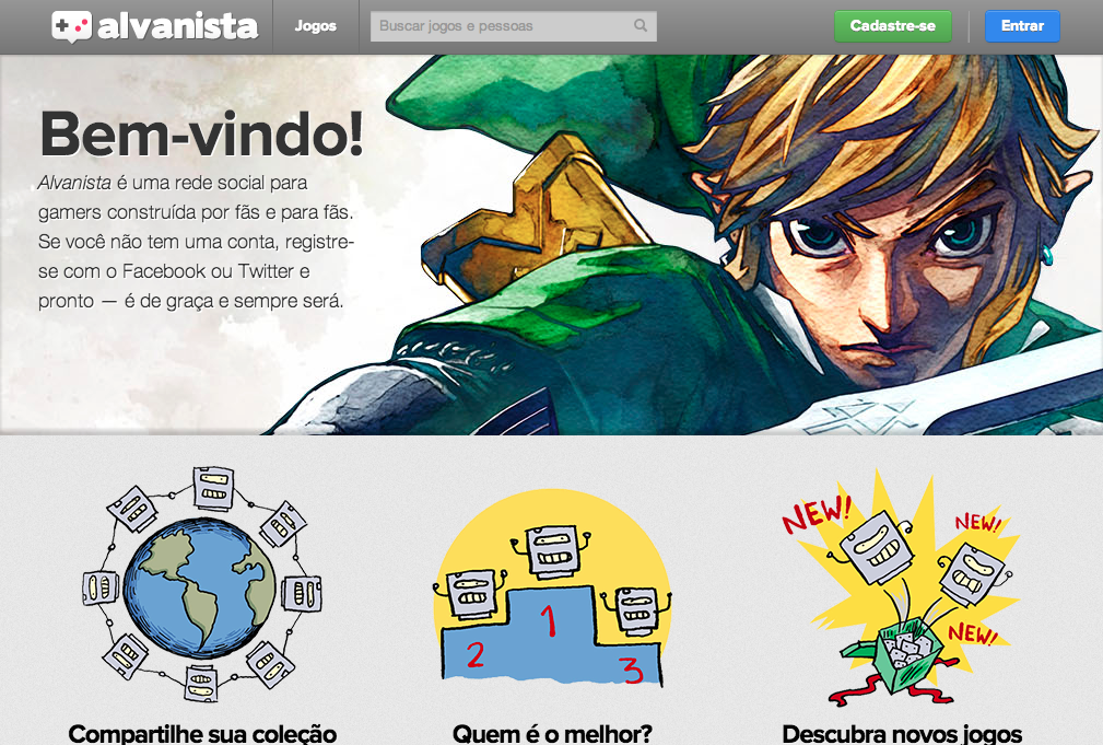 Welcome-to-Alvanista-Link