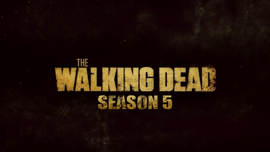 TWD | S05E11 The Distance