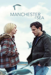 manchester-by-the-sea-et00045683-03-10-2016-11-46-53
