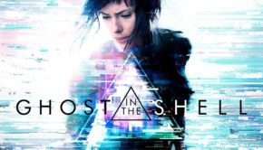 ghost-in-the-shell-dstq