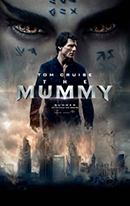 The_Mummy_2017_poster